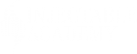 Injectable Academy